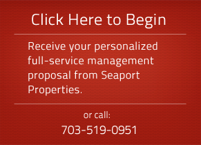 Contact Seaport Property Management